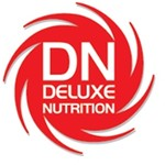 Deluxe Nutrition