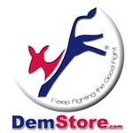 DemStore