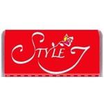 Style J Denim Skirts
