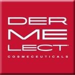 Dermelect.com