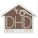 Design House Digital
