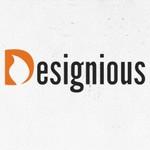 Designous