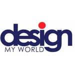 Designmyworld.net