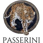 designpass.com