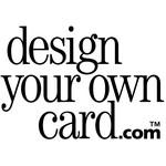 Design your own card.com