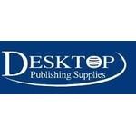 Desktop Stationery