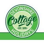 Devonshire Cottage Holidays