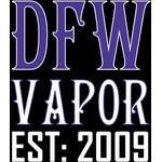 DFW Vapor