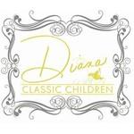 Dianaclassicchildren.com