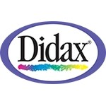 Didax Educational Resources