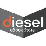 Diesel Famous eBook Store