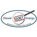 Diesel Secret Energy, LLC