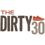 The Dirty 30