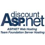 DiscountASP.NET Web Hosting