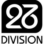 Division26clothing.com