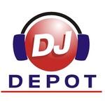 DJ Depot