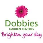 Dobbies.co.uk