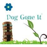Dog Gone It Designs