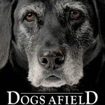 Dogs Afield