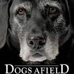 Dogs Afield