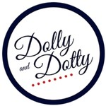 Dolly and Dotty
