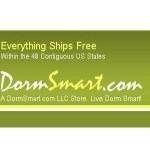 Dorm Smart
