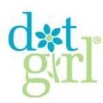 Dot Girl