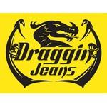 Draggin Jeans