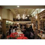 The Alabama Booksmith