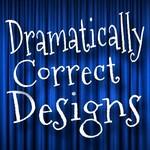Dramaticallycorrect.com