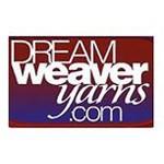 Dream Weaver Yarns.com