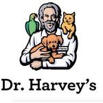 Dr. Harveys