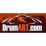 DrumART.com - Custom Bass Drum Heads