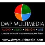 Dwpmultimedia.com