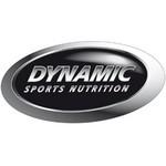 Dynamic Sports Nutrition