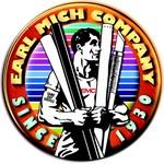 Earl Mich
