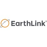 Earth link