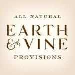Earth & Vine Provisions