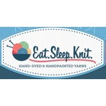 Eat Sleep Knit