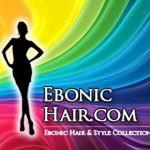 Ebonichair.com