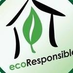 EcoGeeks