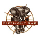 elephantbar.com