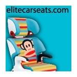 Elitecarseats