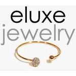 eLuxe Jewelry