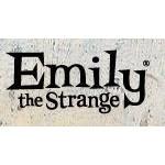 Emily Strange