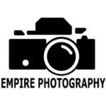 Empire Photography
