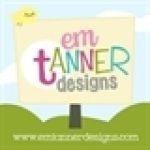 em Tanner Designs
