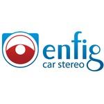 enfig car stereo