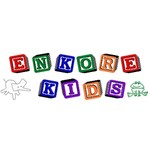 Enkore Kids