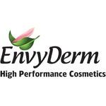EnvyDerm Cosmetics Company